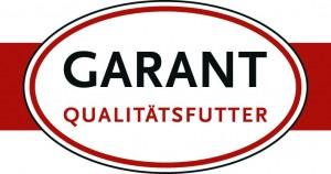 11-c_Garant_logo