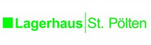 11-d_Schriftzug Lagerhaus St. Pölten