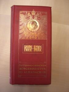 11873_Buergermeister_Almanach_1908_