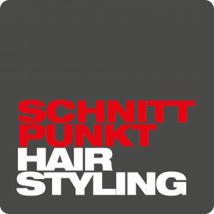 13_Schnittpunkt_Logo-Schnittpunkt-A5