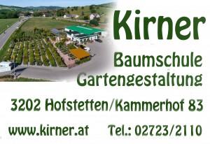 17_a_Logo_Kirner