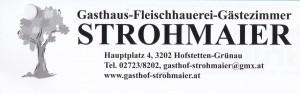 19_a_Strpohmaier_Logo