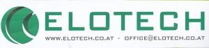 20_d_Elotech_Logo