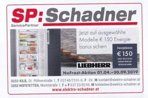 25_a_Inserat_Schadner