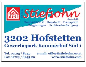 2_a_Stiefsohn_Höfebuch 003