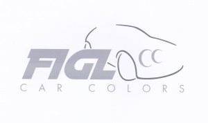30_b_Logo Figl Car Colours