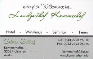 32_a_Logo_Landgasthof SeSa