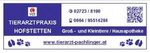 35_c_Pachlinger Werbung Höfebuch