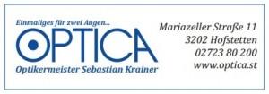 36_c_optica_logo