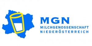 3_a_Logo_MGN_250