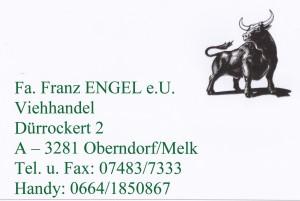 5_a_Engel_Logo_1