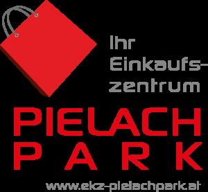 9_g_Pielachpark Logo quadratisch