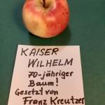 Apfelsorten014