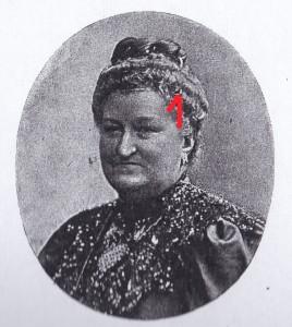 Barbara Piwonka_1