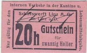 Boeheimkirchen_0002