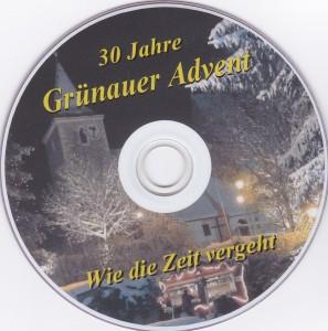 CD_GA