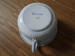 DSC09601