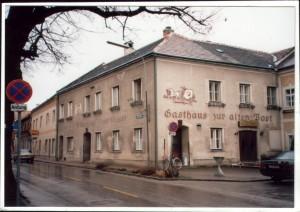 Gasthaus_alte_Post