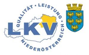 LKV_logo_mit_landeswappen