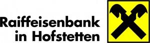 Logo HofstettenRaika