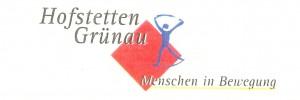 Logo_Gem_ki