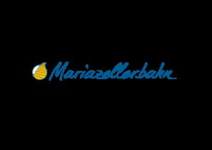 MZB_Logo_bl_cmyk_li