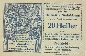 Steinklamm 20