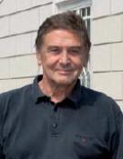 M. Holynski